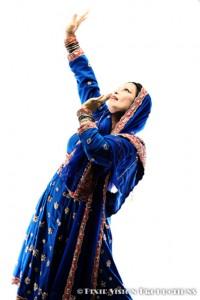 Samantha- Bollywood