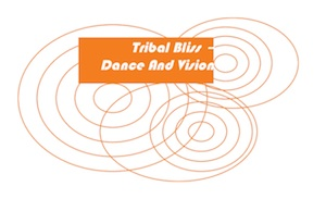 Tribal Bliss logo-smaller