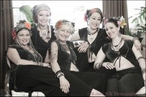 gypsy c smiling-2012
