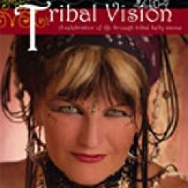 Book_TribalVision