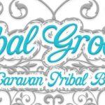 GCDC-Tribal-Grooves-FB-Cover-Banner-Aqua