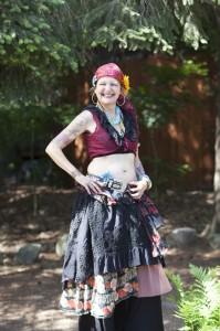 *GCDCI Tribal Fest paulette smiling2013 _028