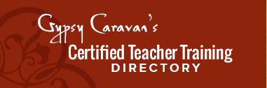 Gypsy Caravan Directory