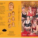 Tribal Technique 5