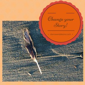 change-your-story