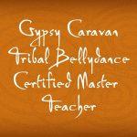 master teachers certificate button logo (1)