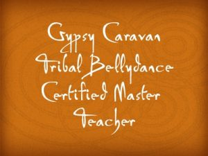 master teachers certificate button logo (1)
