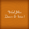 Tribal Bliss – with Paulette Rees-Denis, Dance and Vision Online Course