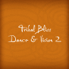 Tribal Bliss Volume 2 – Dance and Vision — next session October 5th, 2014–Weaving with your Feminine Essence