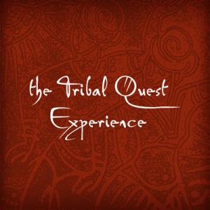 square_TribalQuest