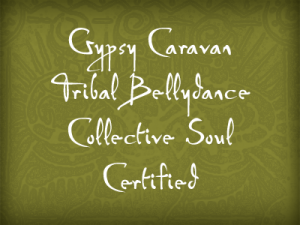 Collective Soul certified