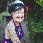 Paulette-Portraits-38