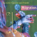 migration_lg