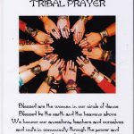 Free Spirit Gypsies Prayer