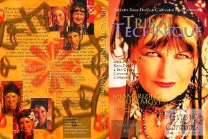 #8Ttech.cover