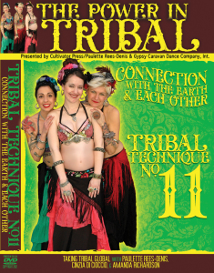 DVD11 cover front