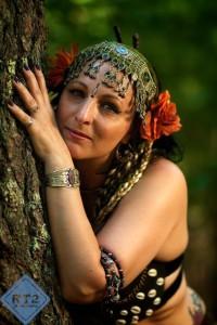 Angie 'Neylan' Wimmer