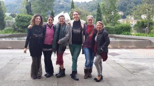 caravan project italia 10.15