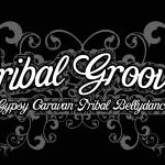 tribal grooves revamp logo