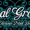 Tribal Grooves in Portland–next session–February 27th, 2017!