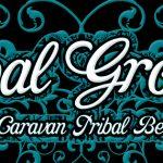 GCDC-Tribal-Grooves-Logo-Only-FB-Cover-Banner