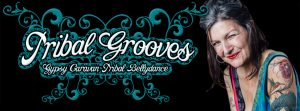 gcdc-tribal-grooves-fb-cover-banner-single-paulette