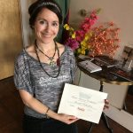 amanda-richardson-and-certificate