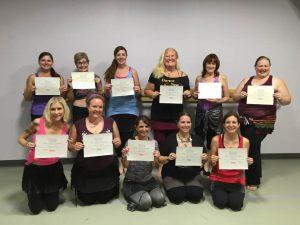 tribal grooves teachers ohio