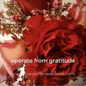 operate-from-gratitude