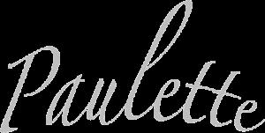 paulette-signature