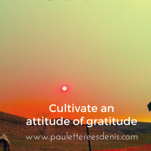 cultivate-an-attitude-of-gratitude