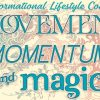 Magic Laser Focused Coaching Package