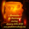 Illumination :: Dance and Desire :: the Mastermind–New Winter Dates