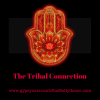 The Tribal Connection Membership/July 1st start date!