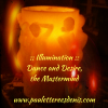 Illumination :: the Mastermind–May 22nd, 2019